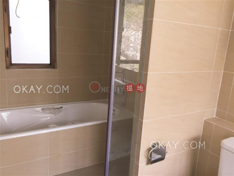 HK$ 110,000/ 月-濱景園南區|3房3廁,可養寵物,連車位《濱景園出租單位》
