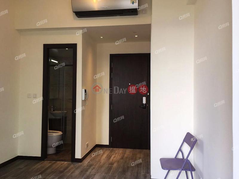 AVA 128 | Low Floor Flat for Rent, 124-128 Des Voeux Road West | Western District, Hong Kong | Rental | HK$ 15,500/ month