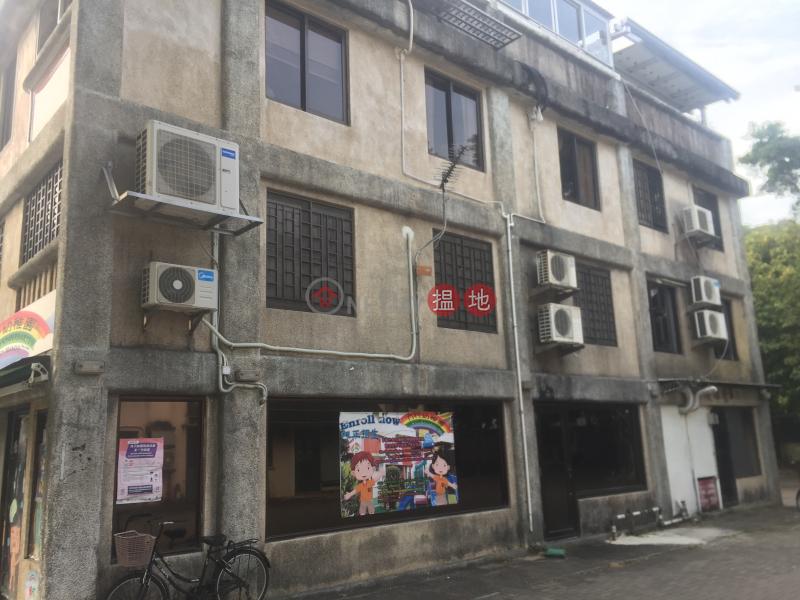 梅窩鄉事會路72-74號 (72-74 Mui Wo Rural Committee Road) 梅窩 搵地(OneDay)(3)