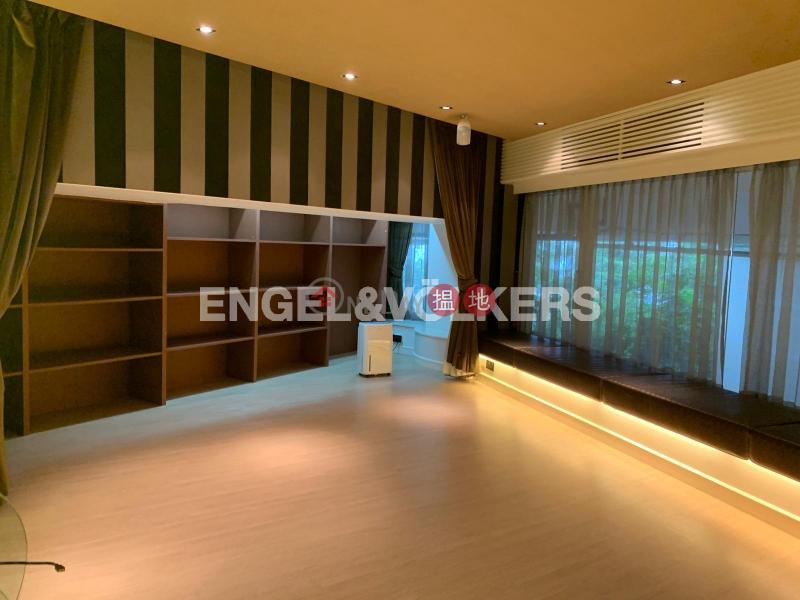 香港搵樓|租樓|二手盤|買樓| 搵地 | 住宅|出租樓盤|山頂兩房一廳筍盤出租|住宅單位