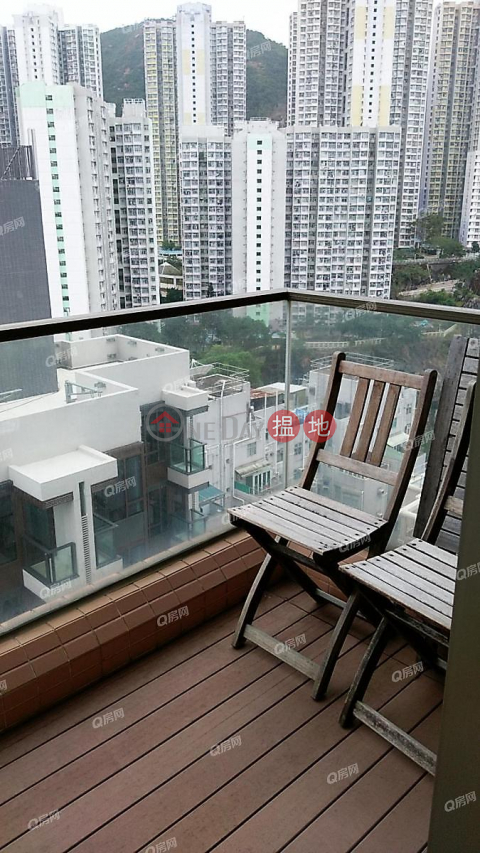 Grand Garden | 2 bedroom High Floor Flat for Rent|Grand Garden(Grand Garden)Rental Listings (XGGD741200035)_0