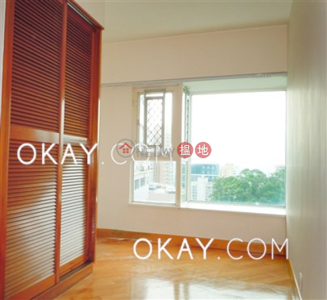 Property Search Hong Kong   OneDay   Residential Rental Listings   Lovely 3 bedroom with balcony & parking   Rental