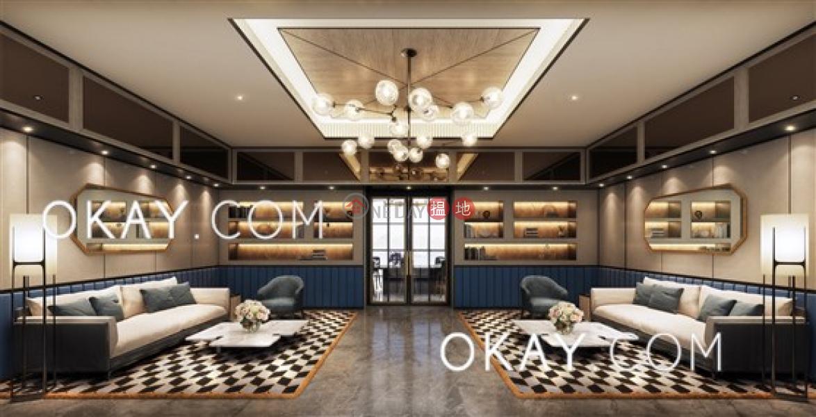 HK$ 35,000/ month, Resiglow Pokfulam Western District   Popular 2 bedroom with balcony   Rental