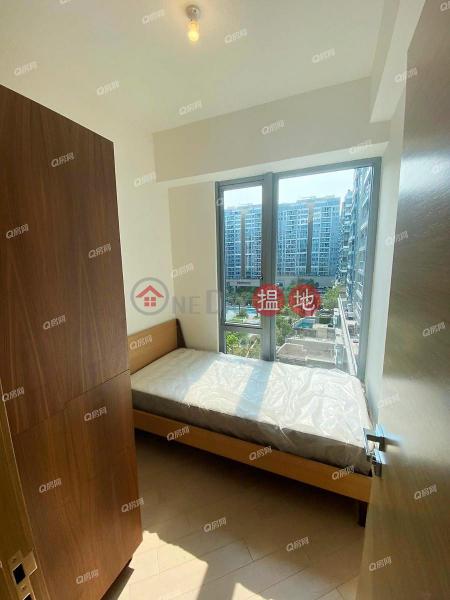 Park Yoho NapoliPhase 2B Block 25B | Low Residential, Rental Listings | HK$ 15,500/ month