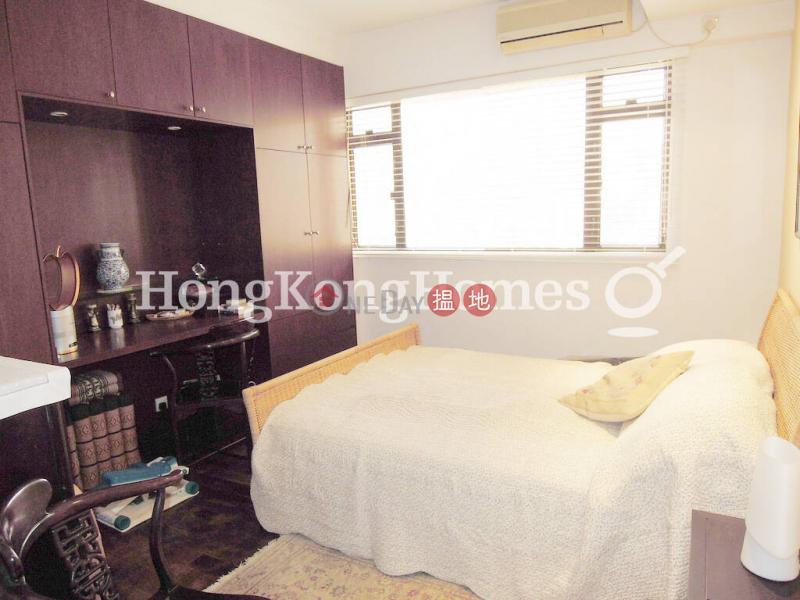 金鑾閣三房兩廳單位出租|66堅尼地道 | 東區-香港|出租HK$ 56,000/ 月