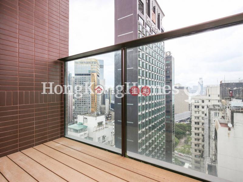 yoo Residence一房單位出售-33銅鑼灣道   灣仔區香港-出售HK$ 1,000萬
