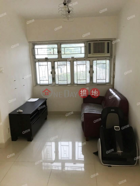 Shan Tsui Court Tsui Yue House | Low, Residential, Sales Listings, HK$ 5.1M