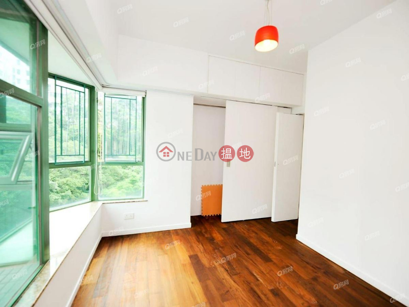 HK$ 50,000/ month, Y.I, Wan Chai District Y.I | 2 bedroom Flat for Rent