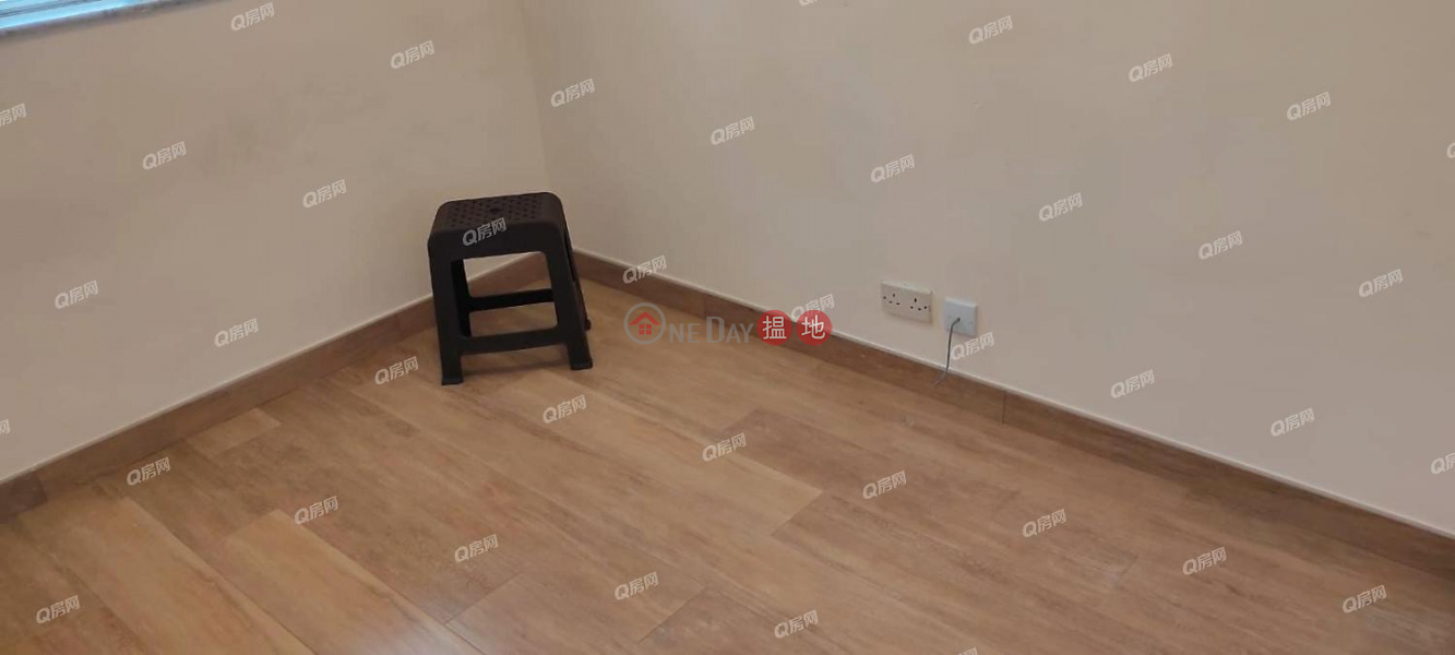 Property Search Hong Kong | OneDay | Residential, Rental Listings Block 4 Cheerful Garden | 2 bedroom High Floor Flat for Rent