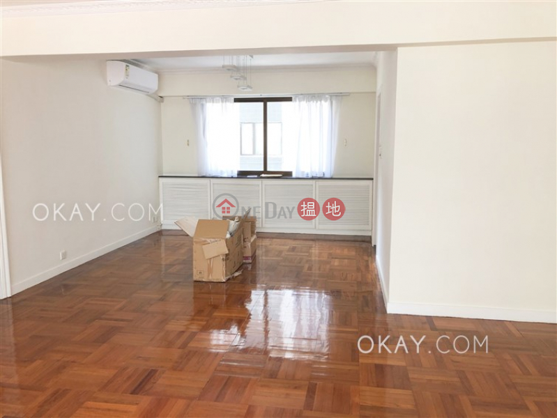 Property Search Hong Kong | OneDay | Residential, Sales Listings Efficient 4 bedroom with parking | For Sale