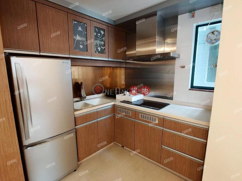 Tower 8 Phase 2 Metro City | 2 bedroom Mid Floor Flat for Sale | Tower 8 Phase 2 Metro City 新都城 2期 8座 Sales Listings