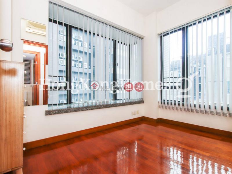 碧濤花園-未知住宅|出售樓盤HK$ 980萬