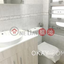 Elegant 3 bedroom with parking | Rental|Kowloon TongFair Villa(Fair Villa)Rental Listings (OKAY-R375981)_3