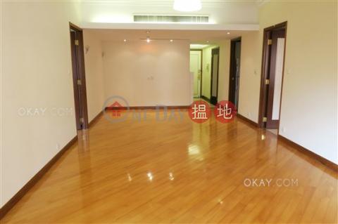 2房2廁,極高層,星級會所,連車位陽明山莊 山景園出租單位 陽明山莊 山景園(Parkview Club & Suites Hong Kong Parkview)出租樓盤 (OKAY-R34582)_0