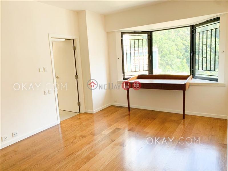 4房3廁,實用率高,極高層,星級會所《愛都大廈3座出租單位》55花園道 | 中區香港出租-HK$ 140,000/ 月