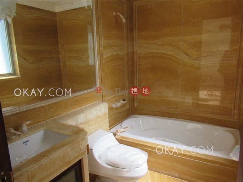 HK$ 78,000/ month, Wellesley, Western District | Rare 2 bedroom with terrace | Rental