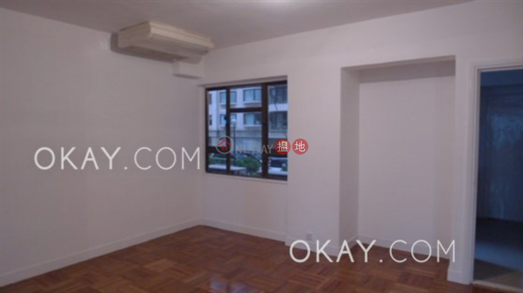 Property Search Hong Kong | OneDay | Residential, Rental Listings Lovely 3 bedroom with sea views, balcony | Rental