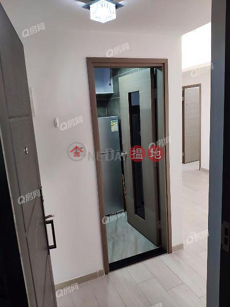 Property Search Hong Kong   OneDay   Residential   Rental Listings, On Fat Building   1 bedroom Low Floor Flat for Rent