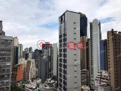 Felicity Building | High Floor Flat for Sale|Felicity Building(Felicity Building)Sales Listings (XGGD661800022)_0