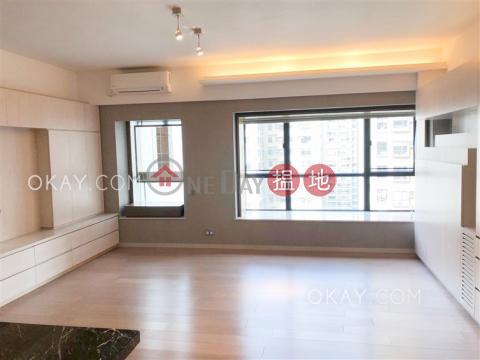 Tasteful 2 bedroom with parking   For Sale Scenecliff(Scenecliff)Sales Listings (OKAY-S85736)_0