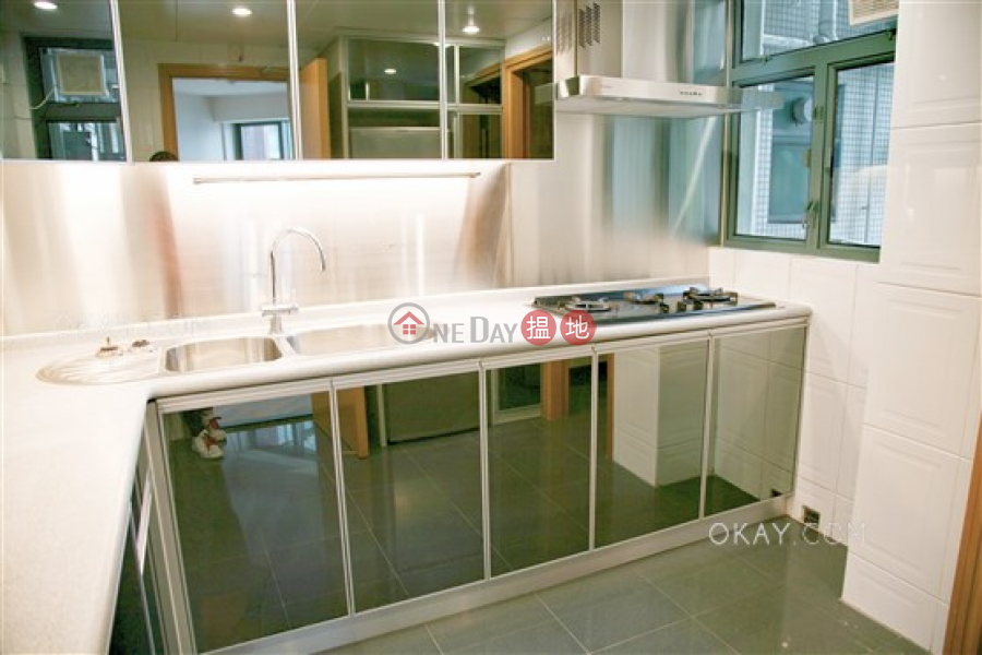 80 Robinson Road | Middle Residential, Rental Listings | HK$ 55,000/ month
