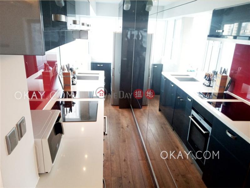 萬城閣-高層 住宅出租樓盤HK$ 25,000/ 月