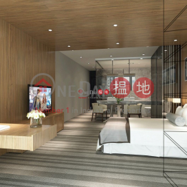THE GALAXY|Kwai Tsing DistrictThe Galaxy(The Galaxy)Sales Listings (jessi-04337)_0
