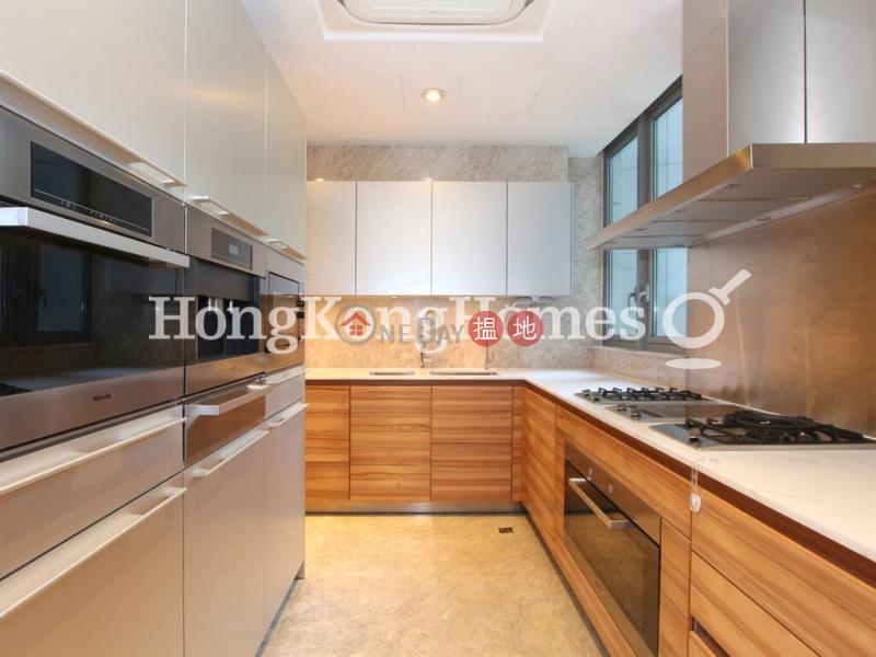 55 Conduit Road, Unknown, Residential, Sales Listings, HK$ 75M