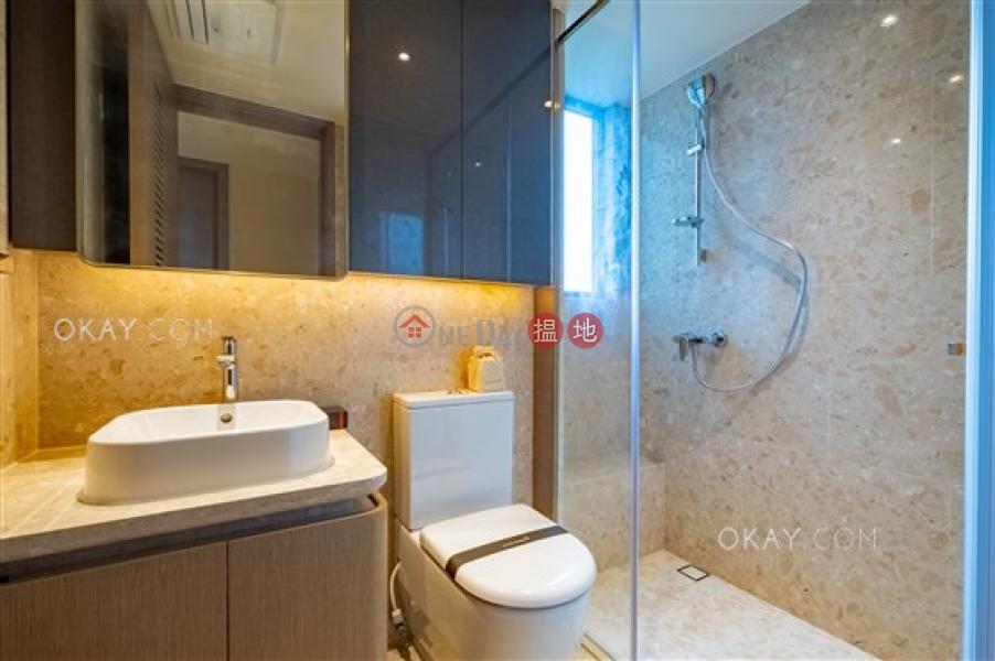 香島2座高層-住宅|出售樓盤HK$ 3,100萬