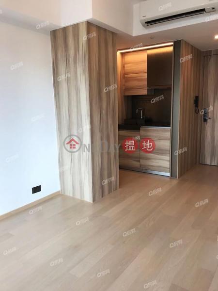 The Met. Blossom Tower 1 High, Residential Sales Listings HK$ 4.6M