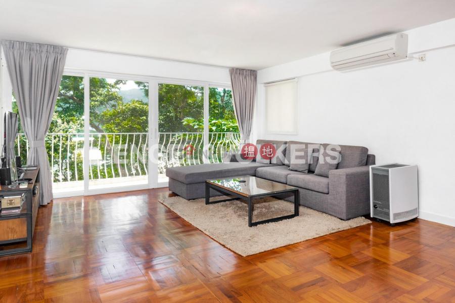 Caribbean Villa, Please Select, Residential | Sales Listings, HK$ 22.5M