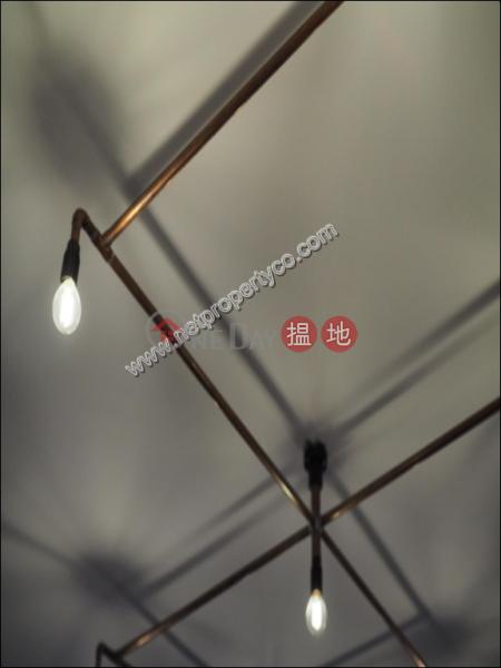HK$ 23,000/ 月-荷李活道65號|中區荷李活道65號