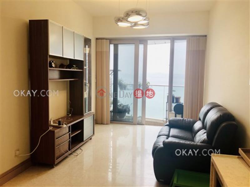 Cadogan   High   Residential   Sales Listings   HK$ 11.68M