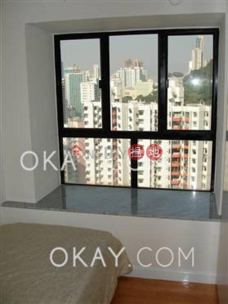 香港搵樓|租樓|二手盤|買樓| 搵地 | 住宅-出租樓盤3房2廁,實用率高《光明臺出租單位》