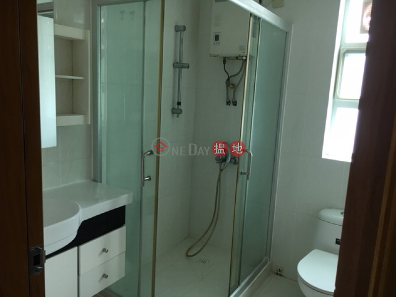Upper Duplex for sale in Sai Kung Country Park | Ko Tong Village 高塘村 Sales Listings