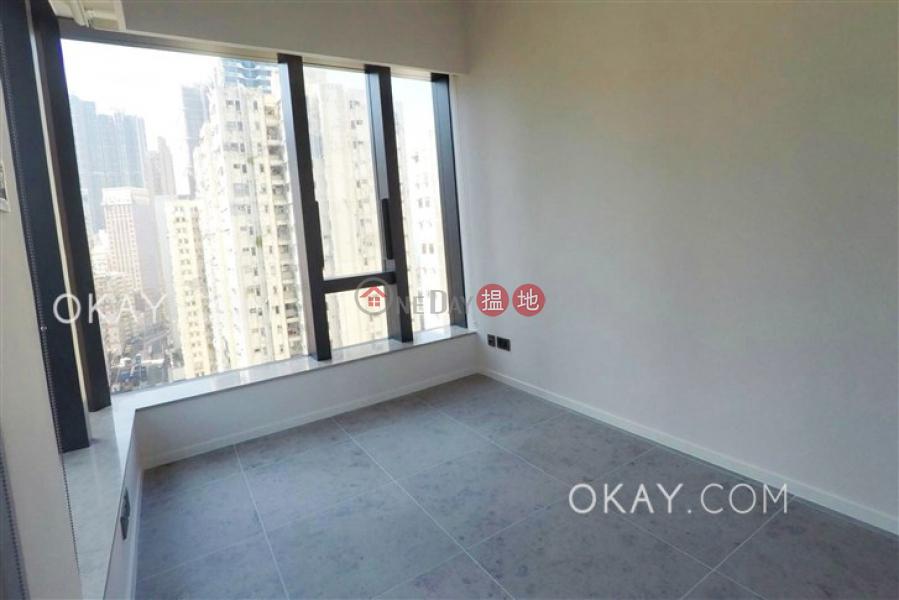香港搵樓|租樓|二手盤|買樓| 搵地 | 住宅出租樓盤|2房1廁,可養寵物,露台《瑧璈出租單位》