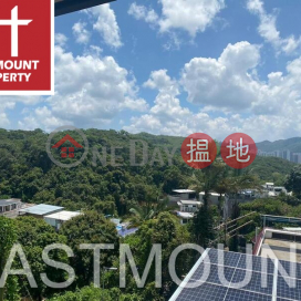 Clearwater Bay Village House | Property For Sale in Hung Uk, Mang Kung Uk 孟公屋洪屋-Nearby MTR | Property ID:2926
