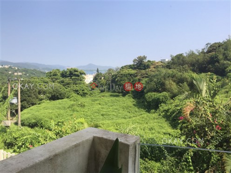 Stylish house with rooftop, balcony | Rental | Nam Shan Village 南山村 Rental Listings