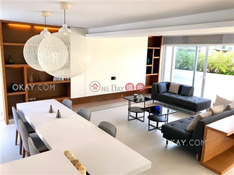 House 1 Buena Vista Unknown | Residential, Sales Listings HK$ 44M