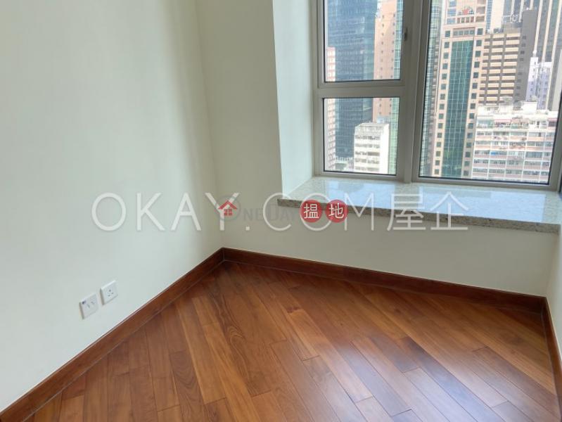 香港搵樓|租樓|二手盤|買樓| 搵地 | 住宅|出租樓盤3房2廁,露台囍匯 2座出租單位
