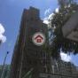 滿利大廈 (Mariana Building) 元朗|搵地(OneDay)(1)