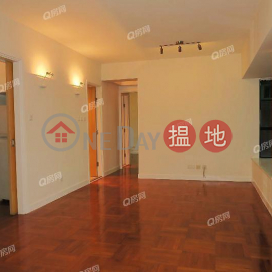 Scenic Rise   3 bedroom High Floor Flat for Rent Scenic Rise(Scenic Rise)Rental Listings (XGGD699900024)_0