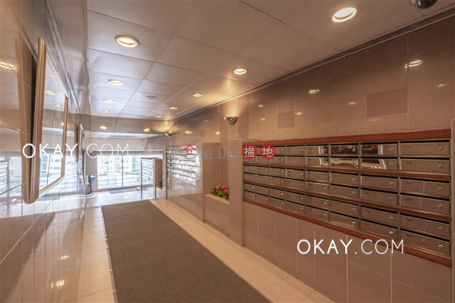 Property Search Hong Kong | OneDay | Residential Rental Listings | Lovely 1 bedroom in Mid-levels West | Rental