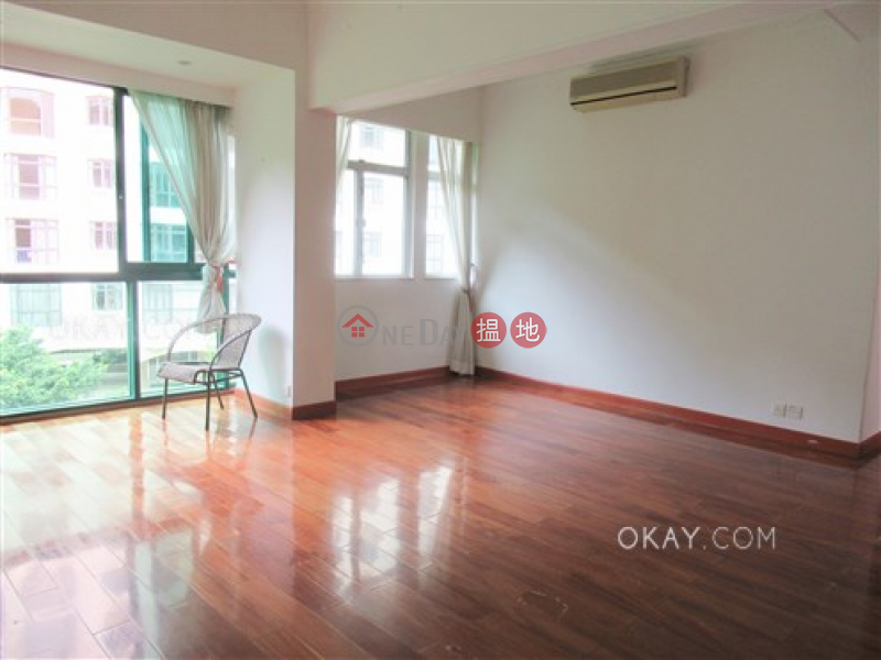 Property Search Hong Kong | OneDay | Residential | Sales Listings | Luxurious 2 bedroom on high floor | For Sale