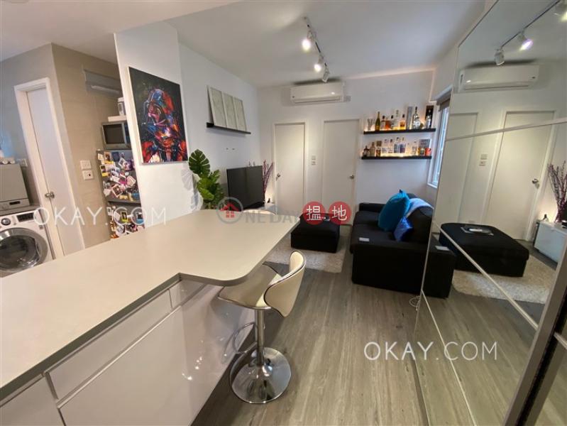 2房2廁,實用率高《利文樓出售單位》-35-45莊士敦道 | 灣仔區-香港|出售|HK$ 998萬