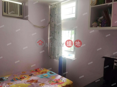Sheung On Building (House) | 2 bedroom Low Floor Flat for Sale|Sheung On Building (House)(Sheung On Building (House))Sales Listings (QFANG-S94779)_0