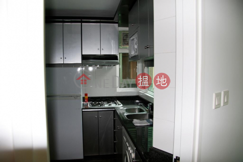 Flat for Sale in Royal Court, Wan Chai|Wan Chai DistrictRoyal Court(Royal Court)Sales Listings (H000353821)_0