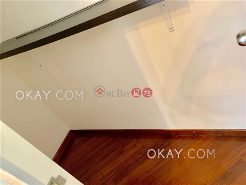 御皇臺高層住宅-出租樓盤HK$ 59,000/ 月