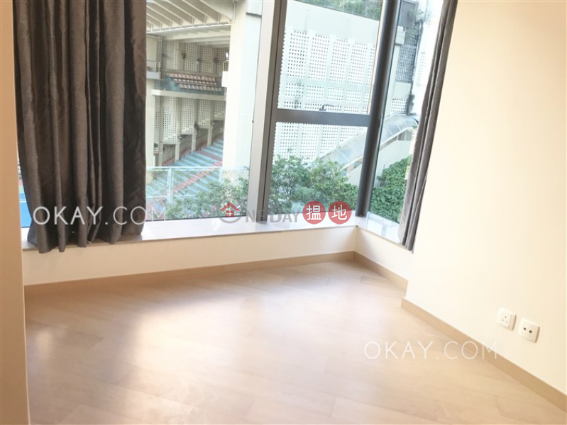 翰林峰5座低層|住宅|出租樓盤-HK$ 34,000/ 月