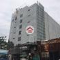 亞洲脈絡中心 (Asia Tone i-Centre) 荃灣橫窩仔街1號|- 搵地(OneDay)(1)